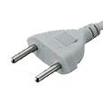 plug epl-221